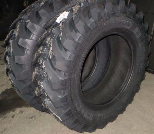 Шины 16.9R28 (440\80) Michelin Power CL