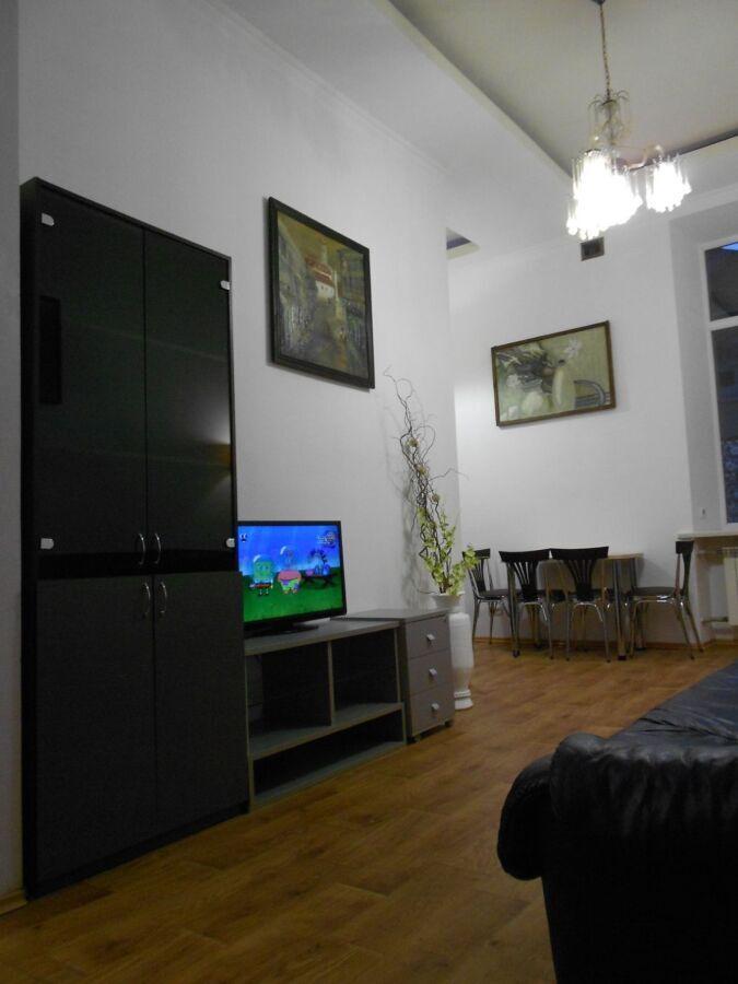 Продам 3комн квартиру в центре, м. Архитектора Бекетова