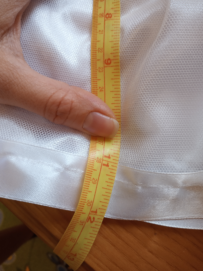 снежинка юбка футболка костюм