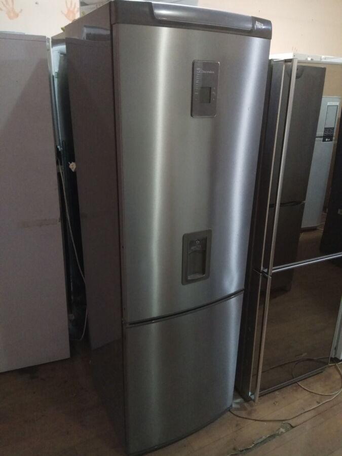 Холодильники с Европы склад 300+штук, гарантия 3 мес, доставка
