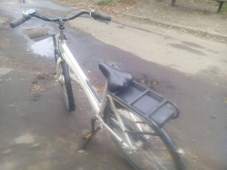 електровелосипед, электро велосипед