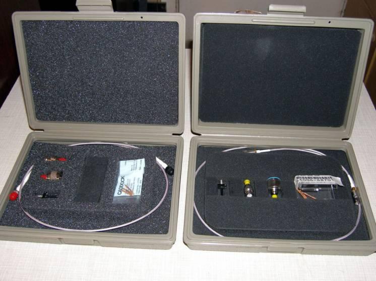 HP/Agilent 54006A DC-6 ГГц широкополосный щуп для осциллографа