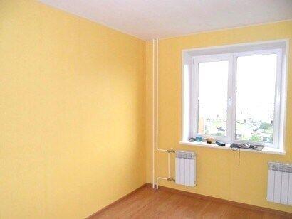 Ремонт квартиры в новостройке Киев недорого