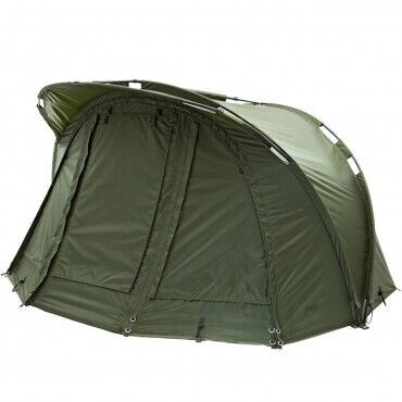 Палатка Карповая MAD TWO MAN DOME