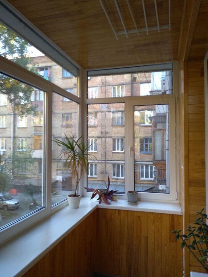 Успей купить 1к квартиру идеально под аренду возле метро Бот. сад.