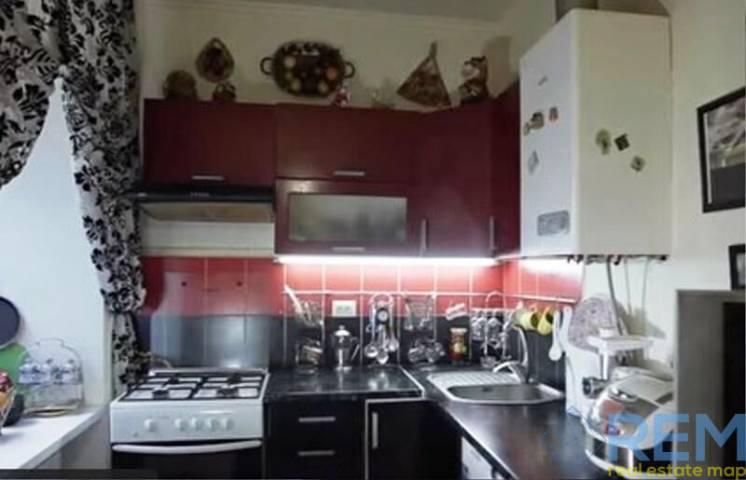 Купите, Квартира с Ремонтом ,на Молдованке