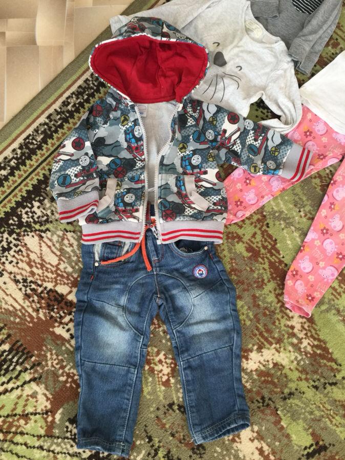 Толстовка/ лосины/ футболка/джинсы