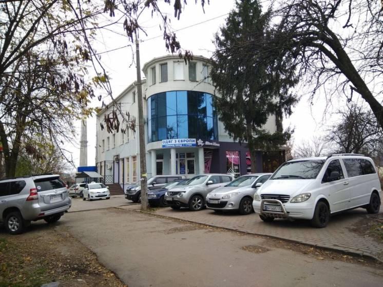 НОВАЯ ЦЕНА !!! Продается нежилое коммерческое помещение на Славянке