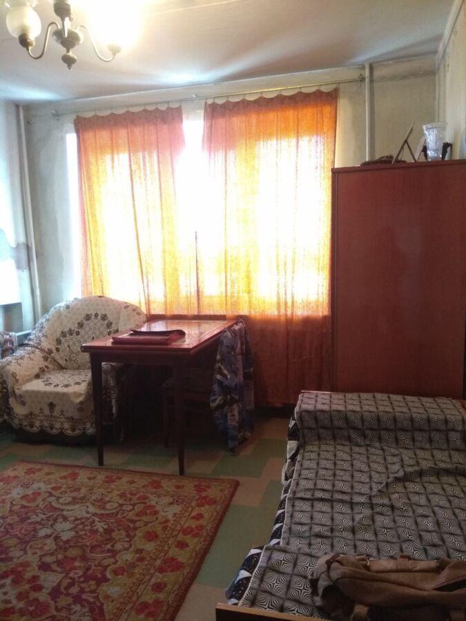 Продается 2-х комнатная квартира пр. Слобожанский!!!