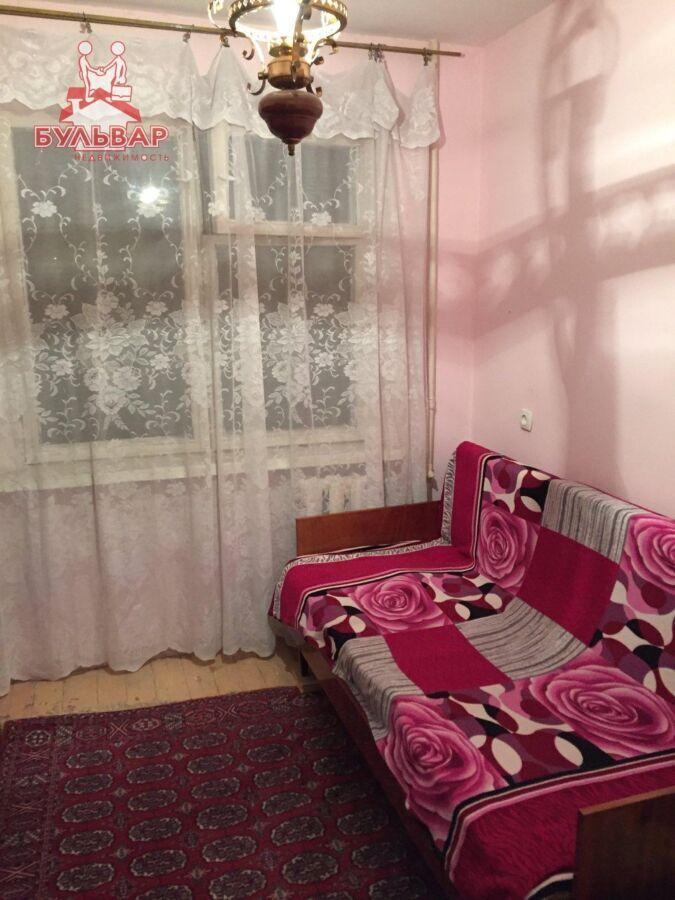 Продам 2 комнатную квартиру на Салтовке 602 м/р