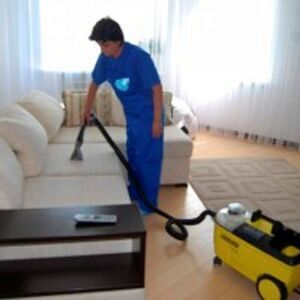 Химчистка мягкой мебели на дому Киев ! Чистка диванов, кресел, матраса