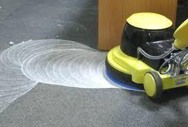 Химчистка ковровых покрытий. Химчистка ковров на дому. Устранение пяте