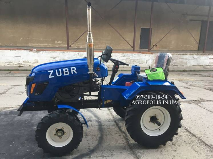 Трактор Т 25 +Культиватор+2к плуг,Мототрактор,Минитрактор,Міні трактор