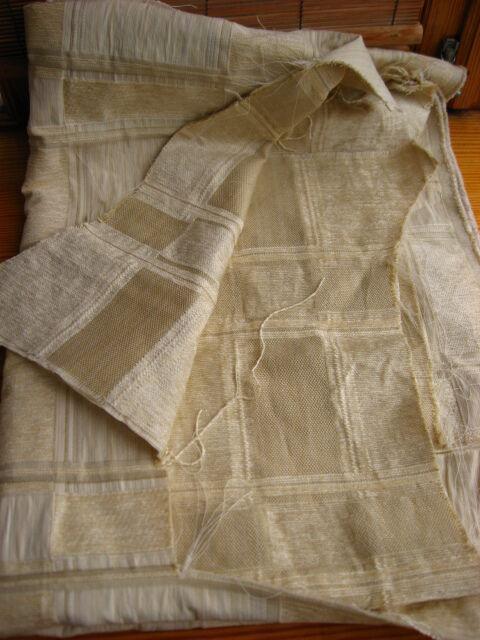 ткань мебельная плотная, на перетяжку, лежаки, чехлы, оборки на шторы.