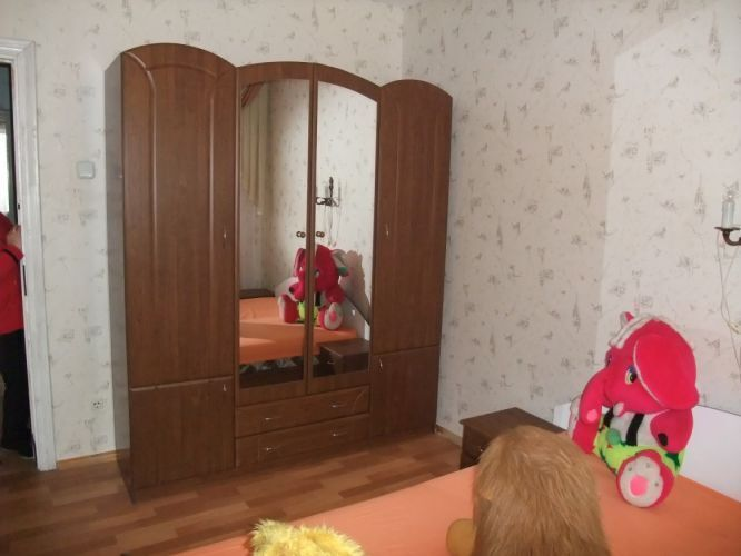 Сдам комнату в общежитии Бровары