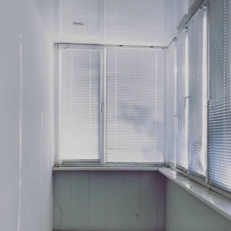 Продам 3 комнатную квартиру район Егорова