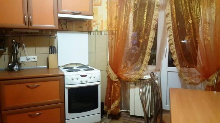 Продается 3-х комнатная квартира по ул. Лобановского