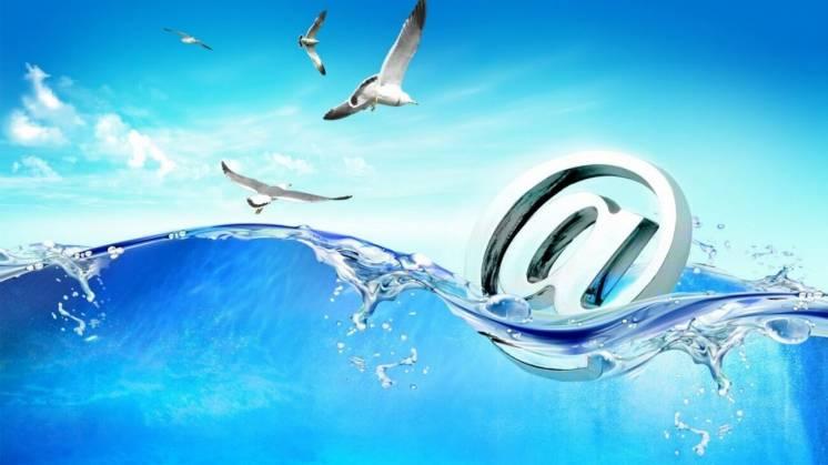 SEO продвижение, раскрутка веб сайта продажи шин и дисков