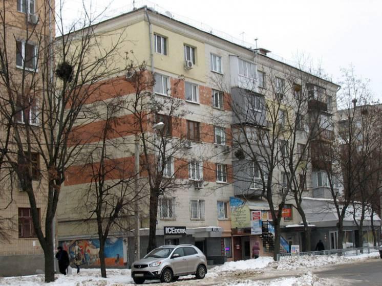 Успей купить шикарную 1к квартиру с евро-ремонтом возле метро Бот. сад
