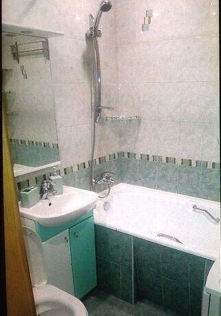 аренда 1к квартиры, ул.Дзержинского в районе Нагорка