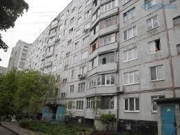 Предлагаю купить дешево 1ком. квартиру на Салтовке возле метро Г.Труд