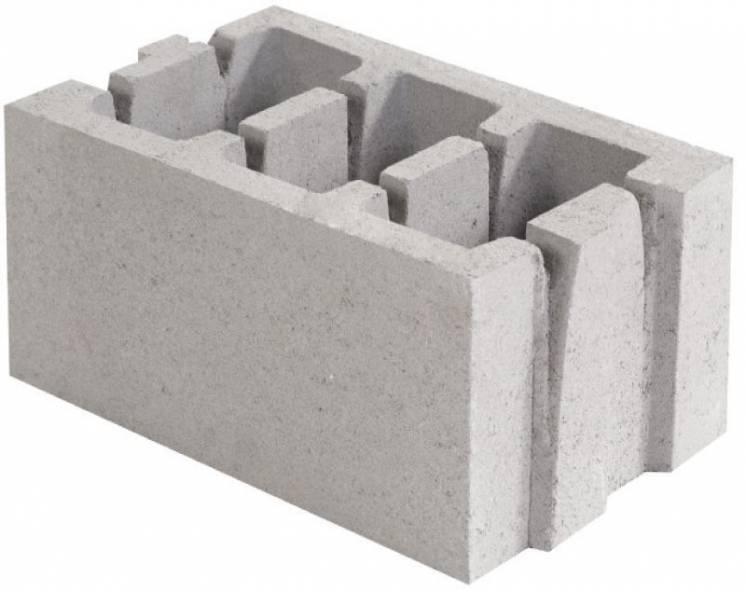 Керамзитобетон шлакоблок купить полиуретановую мастику для бетона