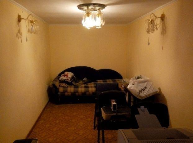 3-комнатная квартира вЦентре на Ришельевской