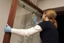 Генеральная уборка квартир домов офисов в день заказа.