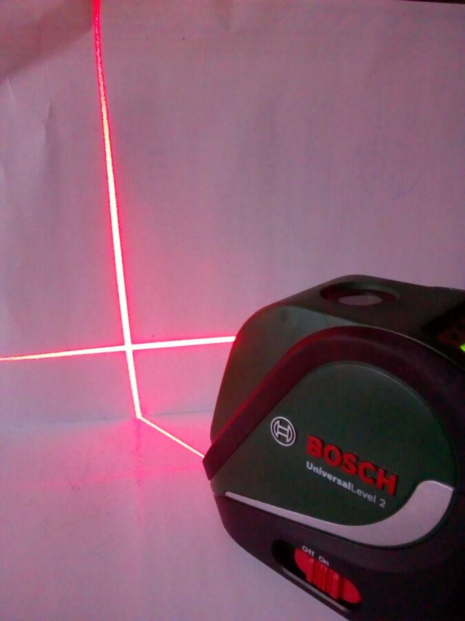 лазерный уровень,дальномер
