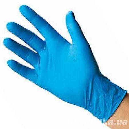 Продам перчатки хозяйственные