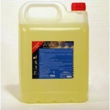 Средство концентрированное AWK-1R для мытья пола, 5л