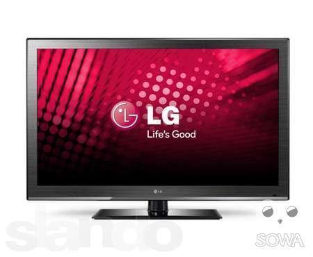 """Полтава прокат lcd панели 42"""": 150 грн. - Телевізори Полтава на BESPLATKA.ua 8090018"""