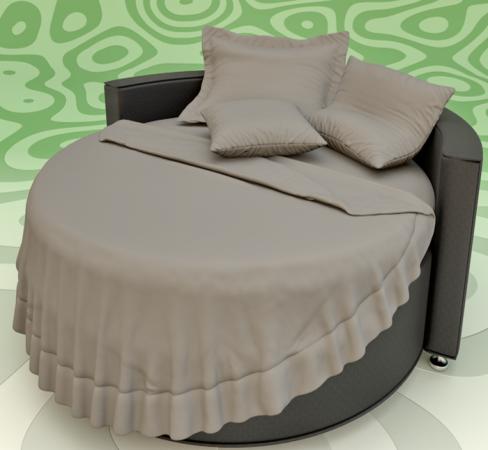 Элитный текстиль от производителя – постельное белье и принадлежности.