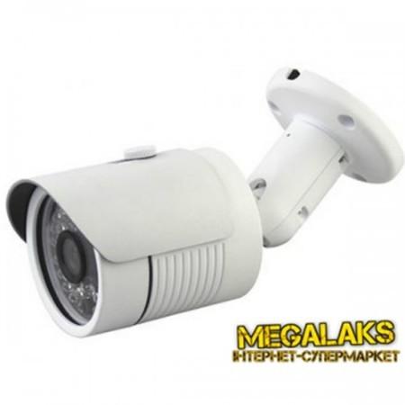 HDCVI видеокамера BLC-S2MP30IR