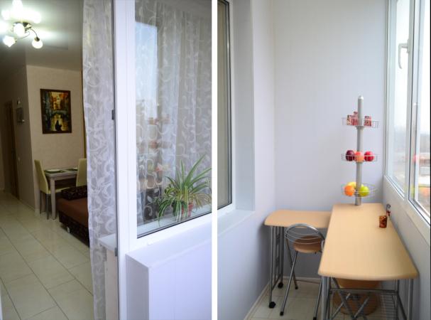 Выгодное предложение-покупай стильную квартиру!
