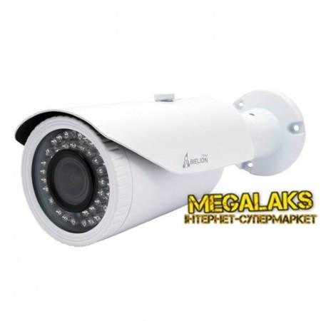 Гибридная HD видеокамера BLC-S2MP40VF-H2