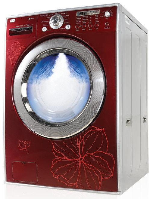 Ремонт стиральных машин автомат, посудомоек на дому. Краматорск.