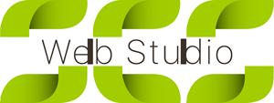 Разработка, поддержка и продвижение сайтов недорого.