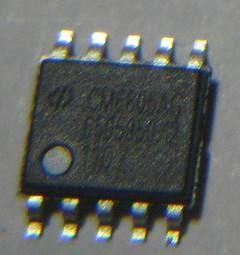 Продам микросхемы Cm6805ag, Cm6903ag, Cm6802tah