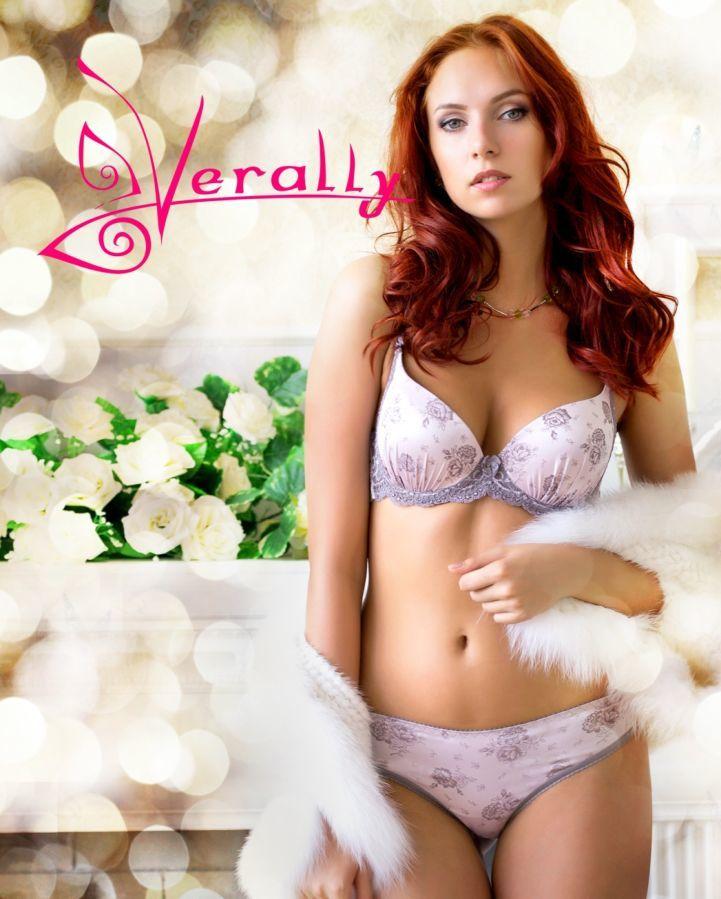 Женское белье вералли женские белье подтяжки фото