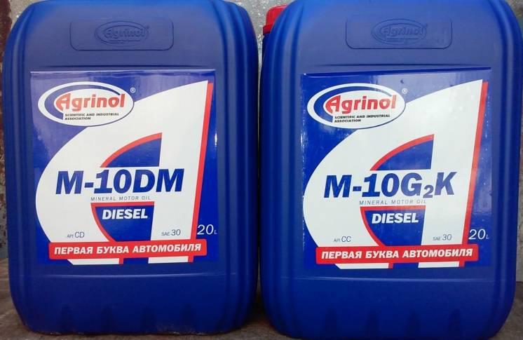 Моторное масло для грузовой техники, моторное дизельное масло