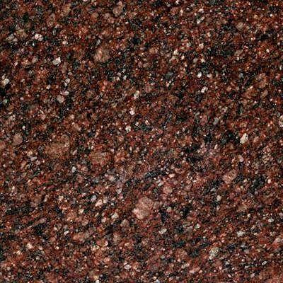 Гранит, гранитные плиты ОПТ