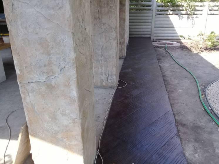 Бетон 235 смесители для строительных растворов