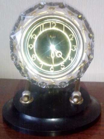 Продам механические часы настольные для продам часов мужские золотой браслет