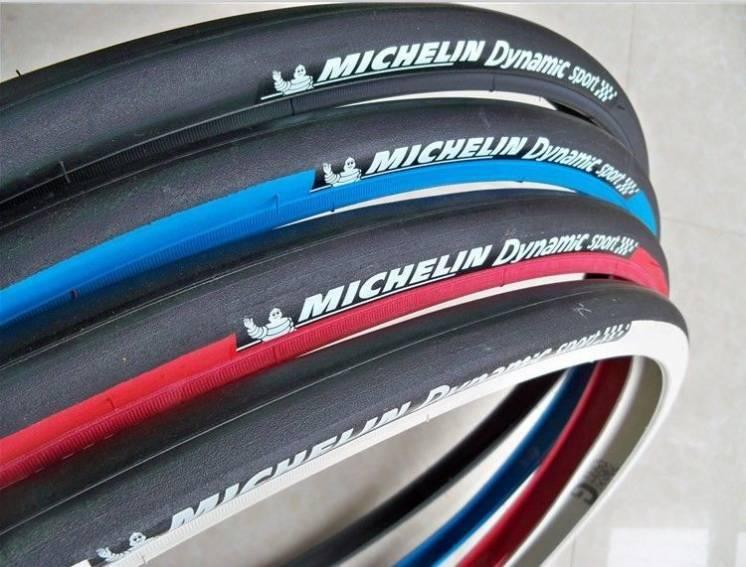 Покришки.камери Шоссе стальний корд(Michelin.Vittoria.Continental)