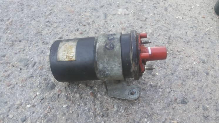 Катушка зажигания BMW двигатель М10,М20,М3,М40,М43