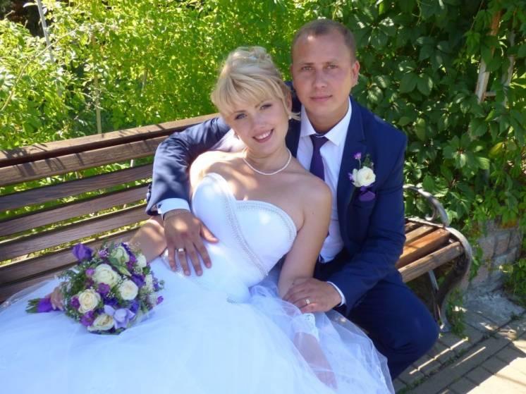Фото и видео на свадьбе