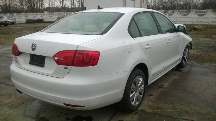 VW JETTA Авторазборка б.у оригинал запчасти.