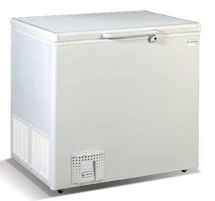 Отменные морозильные камеры Crystal IRAKLIS  26 лучшая цена/качество!