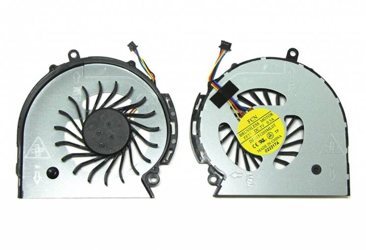 Вентилятор Кулер HP 240 G2 HP 246 G2 новый